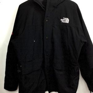 The North Face Summit Series  Gortex Jacket Large